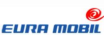 Euro Mobil logo