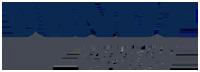 Fendt_Caravan_logo