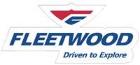 Fleetwood_logo
