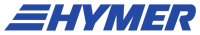 Hymer_Logo.