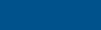 Knaus Tebbert Logo