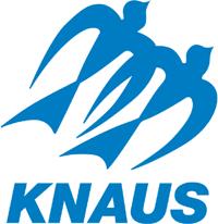 _Knaus logo_
