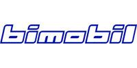 bimobil logo