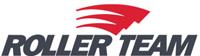 logo Roller-Team