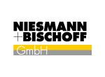 niesmann-bischoff-logo