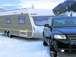 wohnmobil-winter